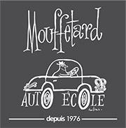 Mouffetard Auto Ecole