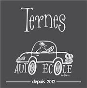 Ternes Auto Ecole