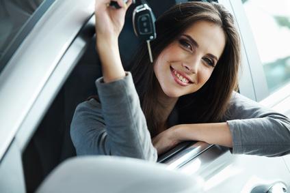 jeunes conducteurs nos conseils pour acheter votre 1 re voiture apr s le permis edukar. Black Bedroom Furniture Sets. Home Design Ideas