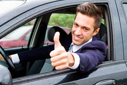 assurance jeunes conducteurs nos conseils pour assurer sa voiture moindre co t edukar. Black Bedroom Furniture Sets. Home Design Ideas